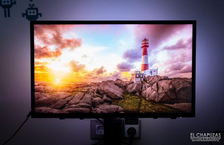[Vendo] Shield TV Pro 2019, Sound Blaster X3, tiras Corsair iCUE LS100, Avermedia Liv