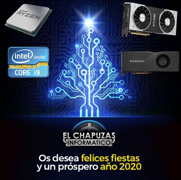 El Chapuzas Informatico 2020 603x600 5