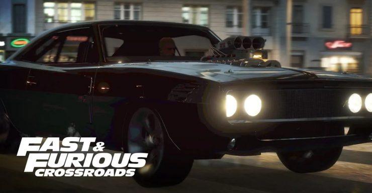 Fast Furious Crossroads 740x384 0