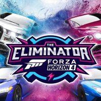 Forza Horizon 4 recibe un modo Battle Royale de 72 jugadores llamado «El Eliminador»