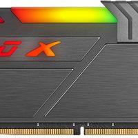 GeIL Evo X II AMD Edition: 2x8GB @ 3600 MHz para las CPUs AMD Ryzen