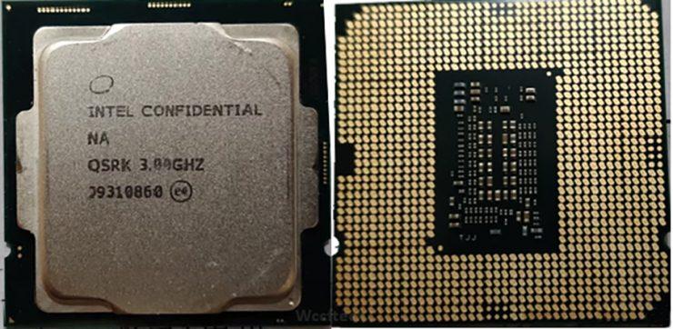 Intel Core i9 10900KF 740x362 0