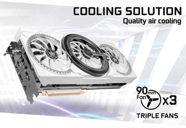 KFA2 GeForce RTX 2070 SUPER HOF 740x511 1