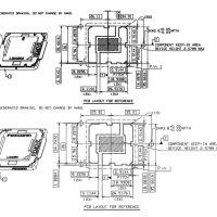 El Socket LGA1200 sería compatible con los sistemas de refrigeración LGA115X