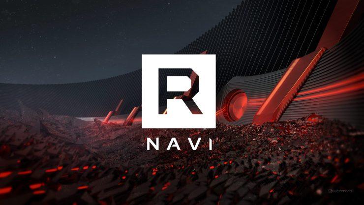 Logo AMD Radeon Navi 740x417 0