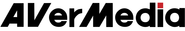 Logo AverMedia 740x124 0