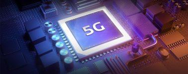 El 5G en los smartphones no es tan bueno como parece, aumenta el consumo energético en un 20%
