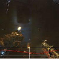 Metro Exodus en Stadia se ve como la Xbox One X, pero llega a moverse a 20 FPS