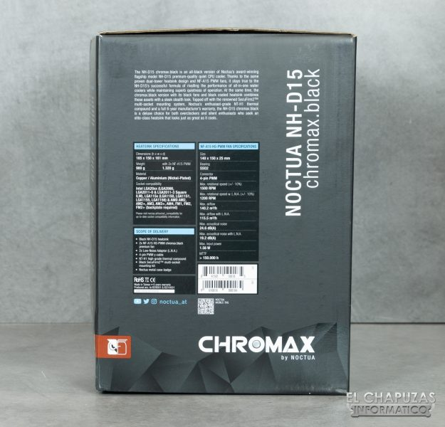 Noctua NH D15 chromax.black 02 1 625x600 5