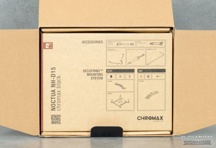 Noctua NH D15 chromax.black 03 740x507 6