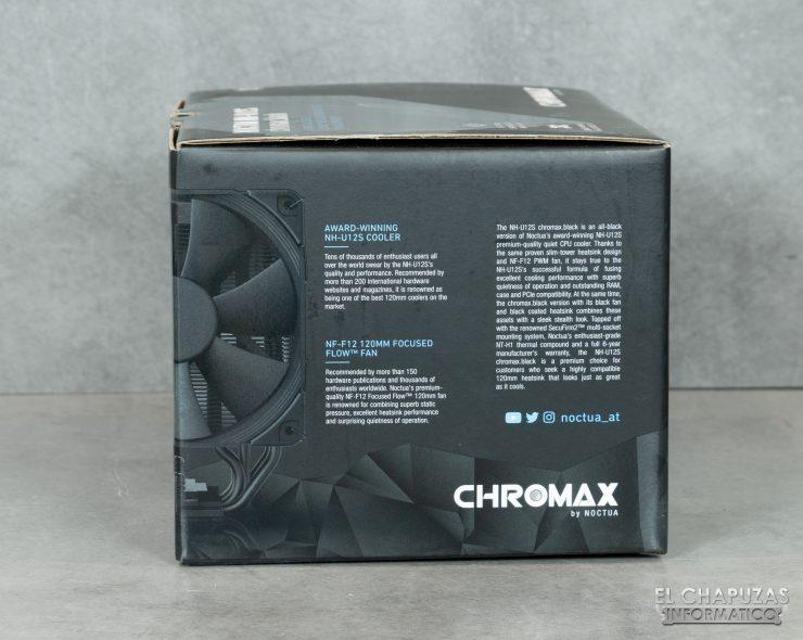 Noctua NH U12S chromax.black 02 1 740x590 5