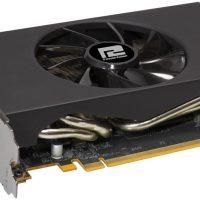 PowerColor lanza la primera Radeon RX 5700 en formato Mini-ITX