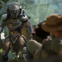 Predator: Hunting Grounds también llegará a PC en Abril de 2020
