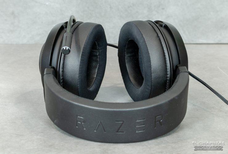 Razer Kraken Ultimate 2