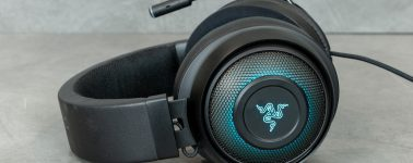 Review: Razer Kraken Ultimate
