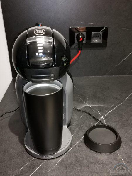 Razer Mug Holder 14 450x600 16