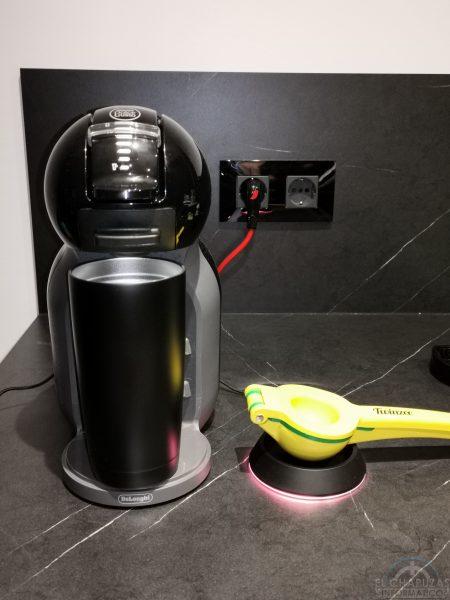 Razer Mug Holder 15 450x600 17