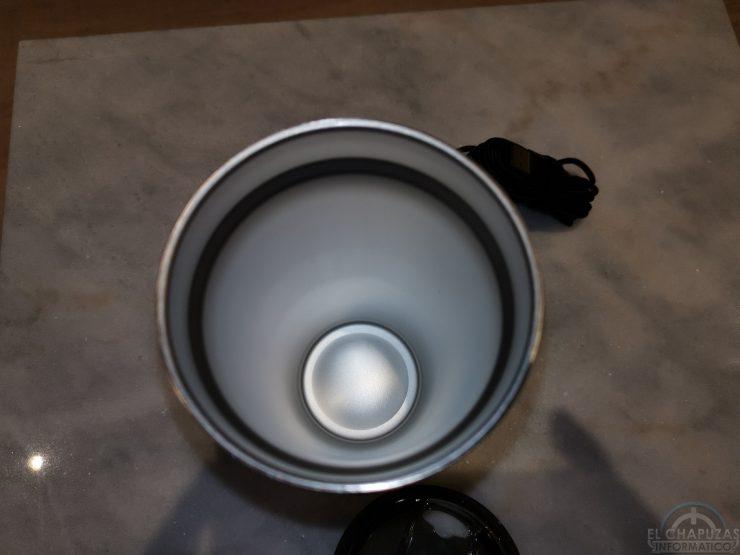 Razer Mug Holder 6 740x555 7