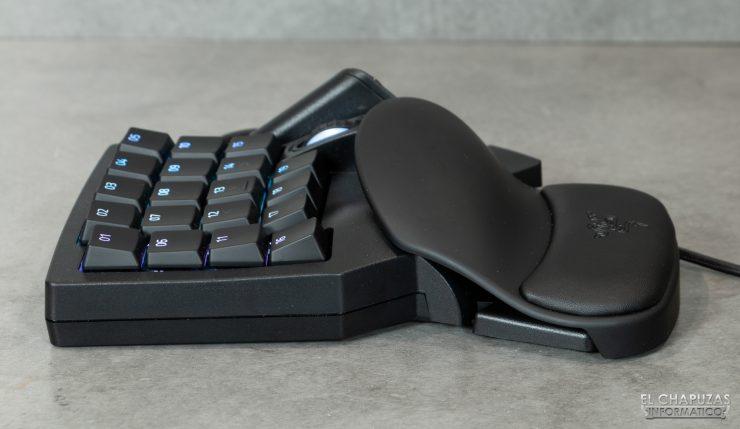 Razer Tartarus Pro 11 740x429 13