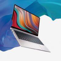 El CEO de Redmi alabó la enorme mejora de rendimiento de sus RedmiBook con los Ryzen 4000