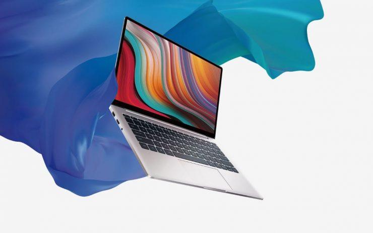 RedmiBook 13 740x462 1