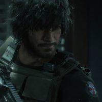 Remake del Resident Evil 3 anunciado, llegará a PC en Abril de 2020