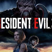 Esta semana podrás entretenerte con la demo del Resident Evil 3 Remake