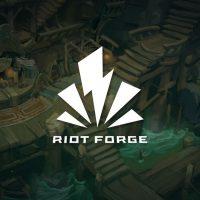 Llega Riot Forge, la nueva división del estudio para expandir el mundo del LoL con juegos de terceros