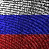 Rusia asegura haber probado con éxito su propia red de Internet