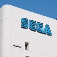 SEGA fusionará todas sus divisiones en una única empresa en 2020