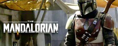 Disney reconoce el éxito de 'The Mandalorian': la segunda temporada llegará en otoño de 2020