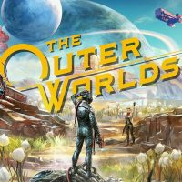 The Outer Worlds llegará a Nintendo Switch el 6 de Marzo