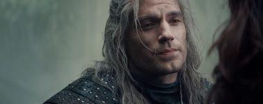 Netflix inicia el rodaje de la segunda temporada de The Witcher: tendremos 8 nuevos episodios