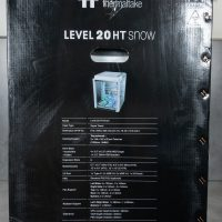 Thermaltake Level 20 HT Snow Edition 01 2 200x200 4