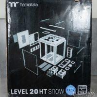 Thermaltake Level 20 HT Snow Edition 01 200x200 2