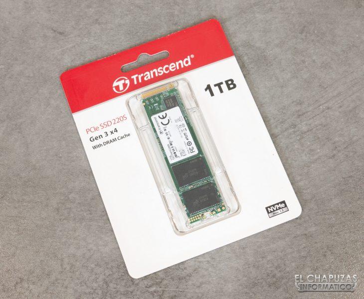 Transcend PCIe SSD220S 01 730x600 2