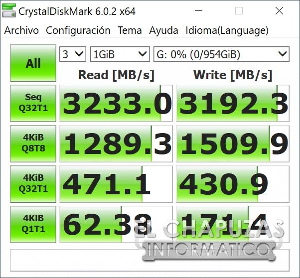 Transcend PCIe SSD220S 06 8