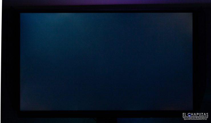 ViewSonic Elite XG270QG - Pruebas 10