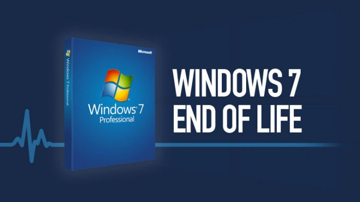 Windows 7 EOL 740x416 0