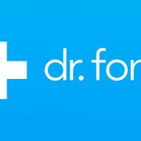 Review: Wondershare dr.fone (un doctor para smartphones)