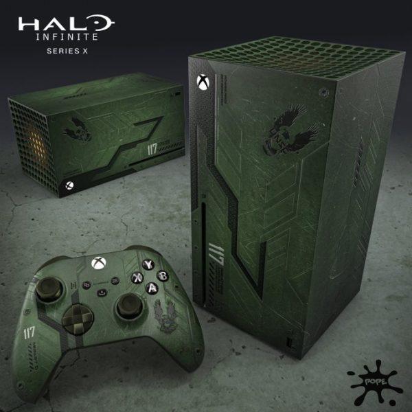 Xbox Series X 1 600x600 0