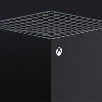 La Xbox Series S podría usar esta APU filtrada de 8 núcleos y 8 hilos @ 4.00 GHz