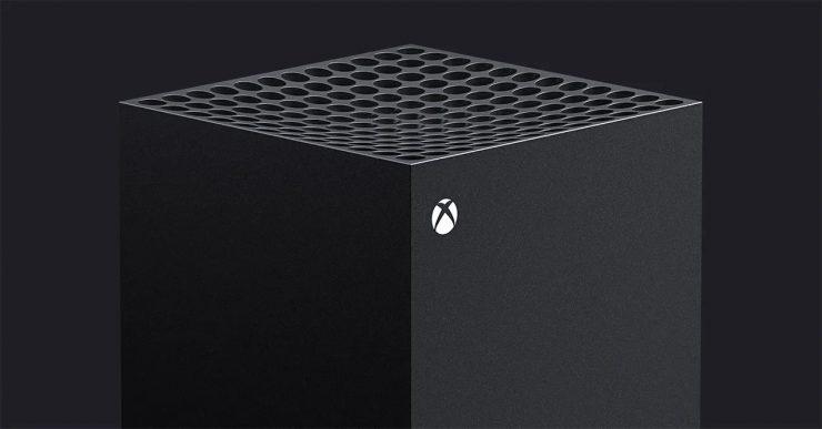 Xbox Series X 2 740x387 0