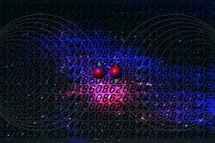 datos cuánticos 740x494 0