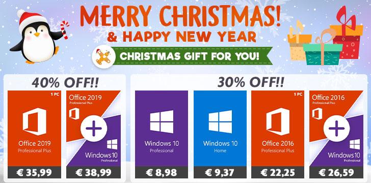 goodoffer windows 10 0