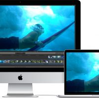 Apple presentará un MacBook o iMac enfocado al gaming en 2020