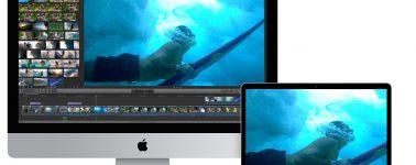 Apple anunciaría el 22 de Junio que dejará de usar procesadores Intel en sus equipos Mac