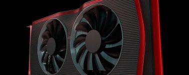 La «nueva» AMD Radeon RX 5600 XT es un 11% más rápida que la RX 5600 XT «original»