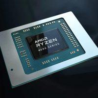 En Japón, 1 de cada 4 portátiles vendidos ya integra un procesador AMD Ryzen