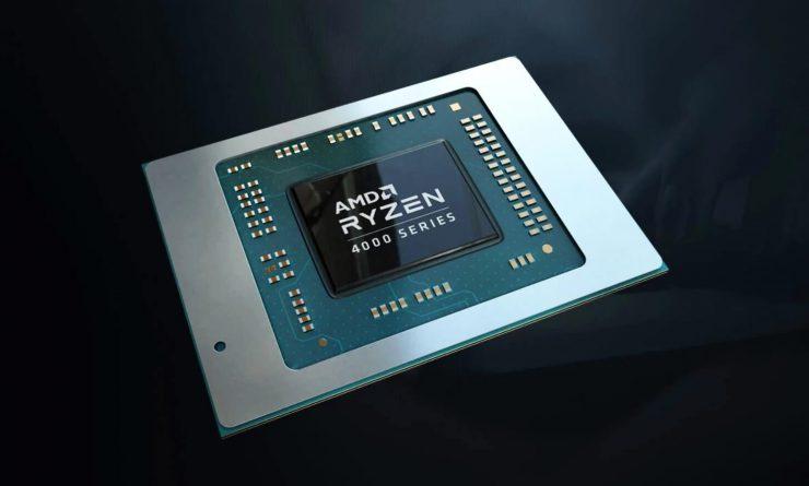 AMD Ryzen 4000 Series 740x445 0